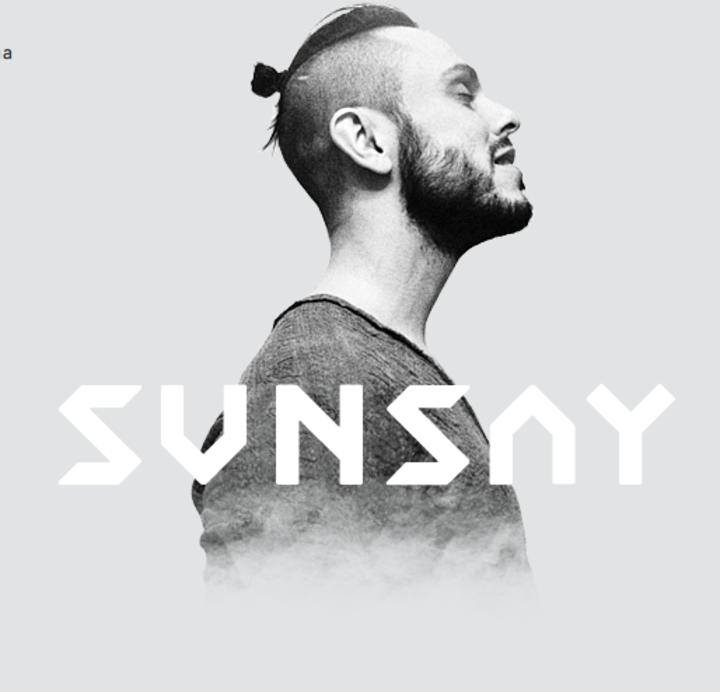 SunSay Tour Dates