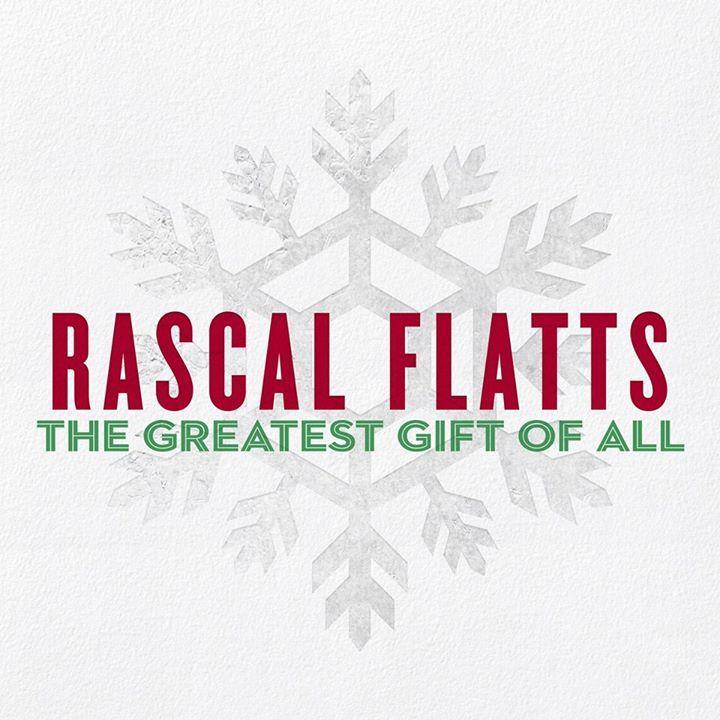 Rascal Flatts @ TPC Scottsdale - Scottsdale, AZ