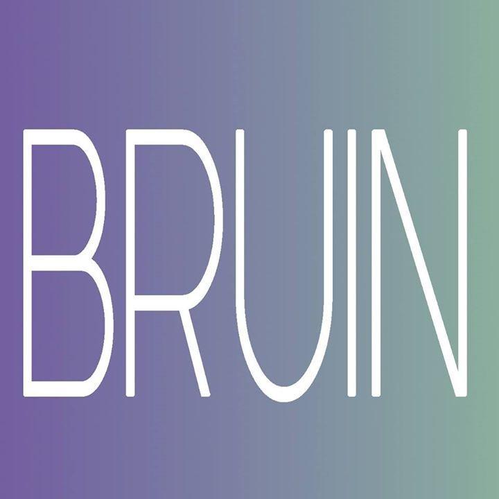 Bruin Tour Dates