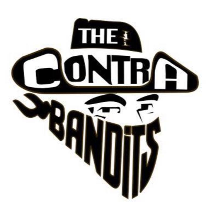 The Contrabandits Tour Dates