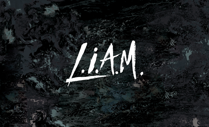 LIAM Oficial Tour Dates