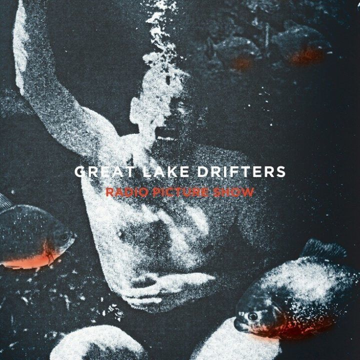 Great Lake Drifters Tour Dates