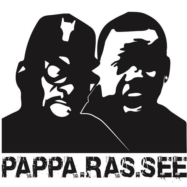 Ras MaTaz Tour Dates