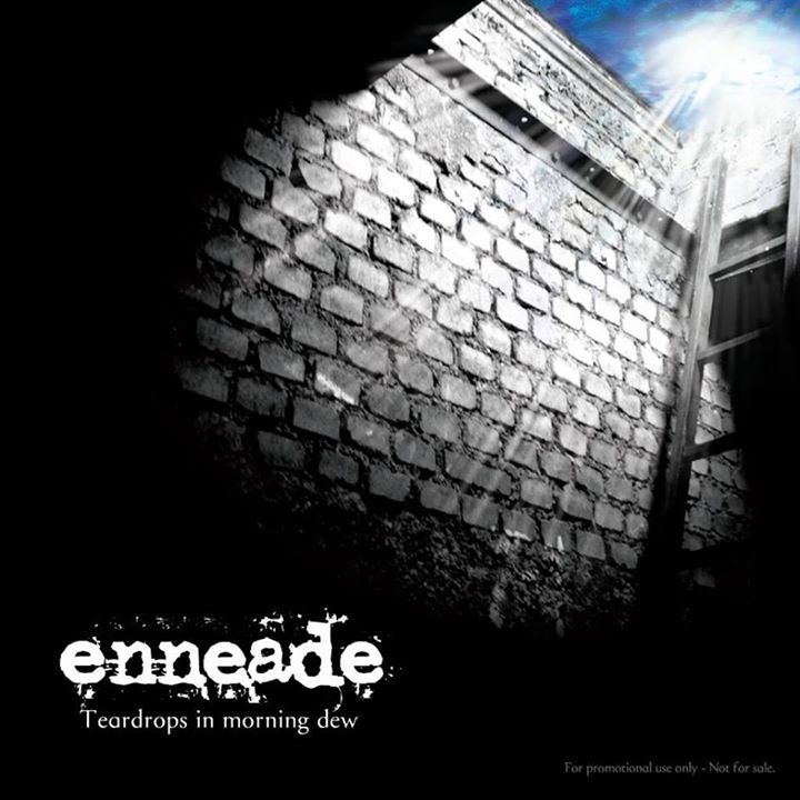 Enneade Tour Dates