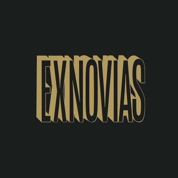EXNOVIAS Tour Dates