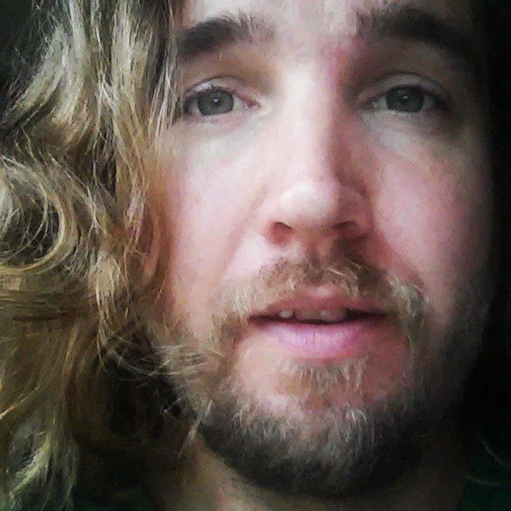 Clint Manning @ Blind Pig - Austin, TX