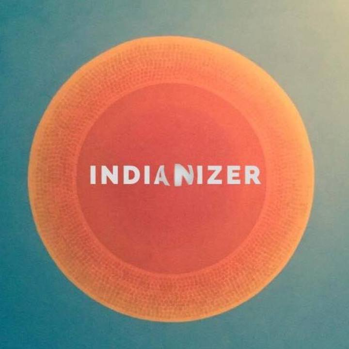 Indianizer Tour Dates