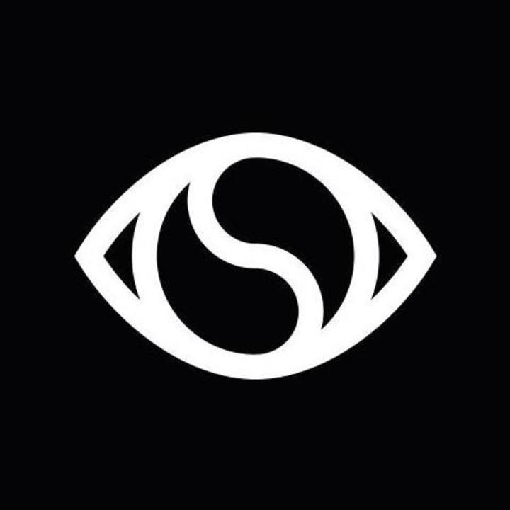 Soulection @ Baltimore Soundstage - Baltimore, MD