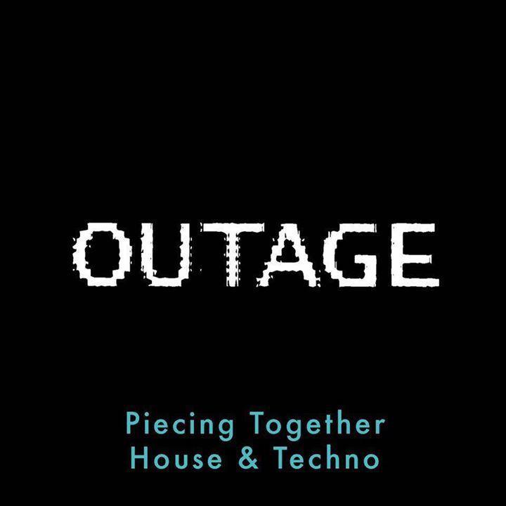 outage Tour Dates