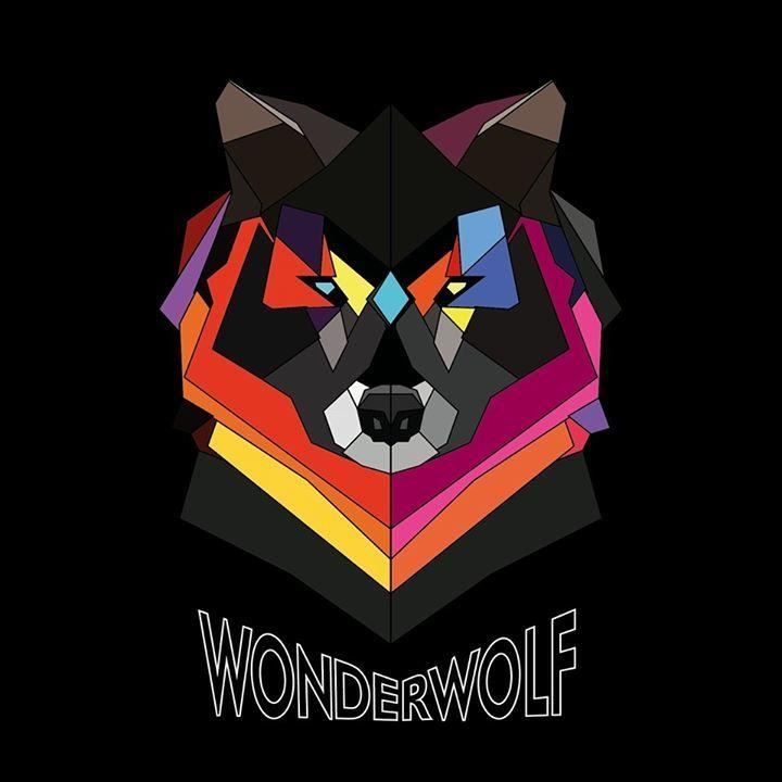 Wonder Wolf Tour Dates