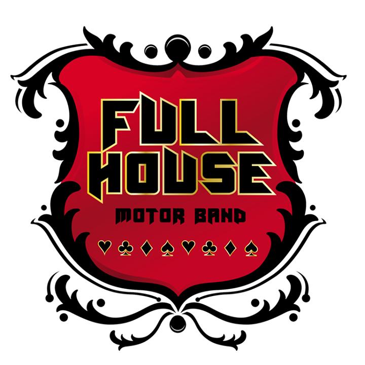 Banda Fullhouse Tour Dates