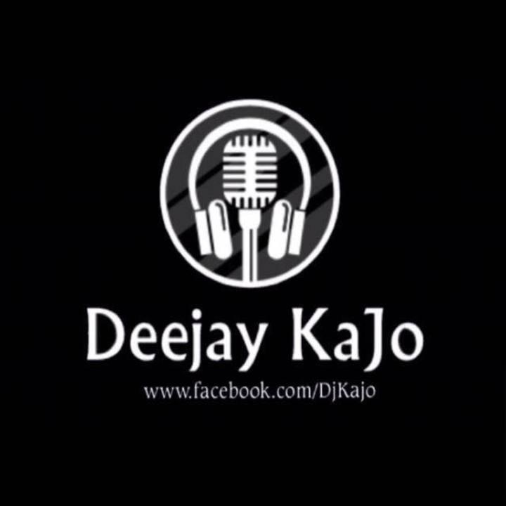 Deejay KaJo Tour Dates