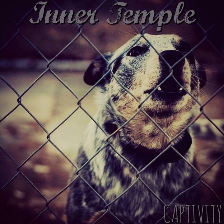 inner temple Tour Dates