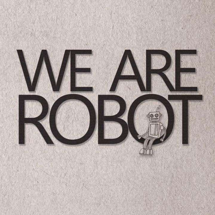 WE ARE ROBOT @ Private Event - Hampshire, United Kingdom