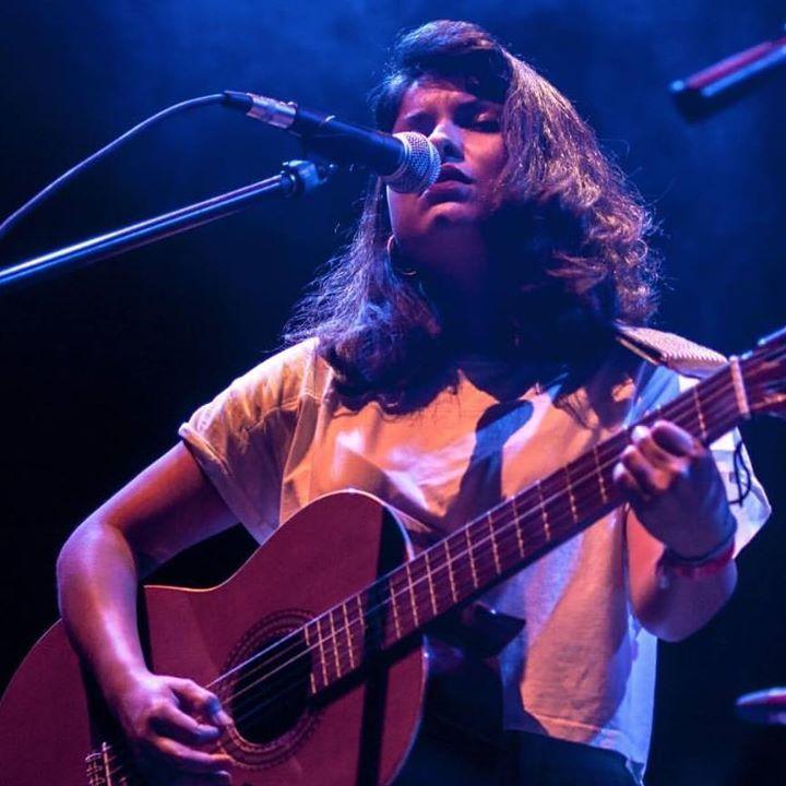 Irene Diaz Tour Dates
