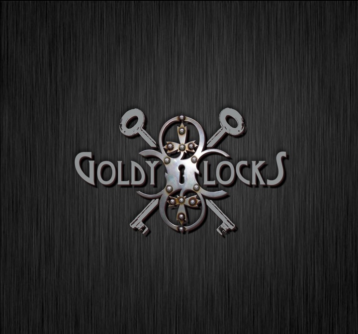 Rod Saylor/Goldy Locks Band @ Legends Bar And Grill - Columbus, GA