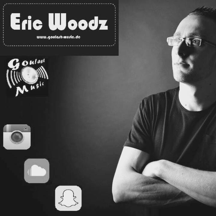 Eric Woodz Tour Dates