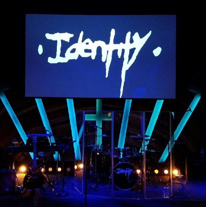 Identity Ohio Tour Dates