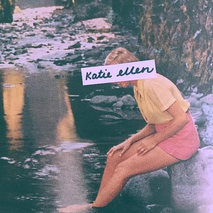 Katie Ellen Tour Dates