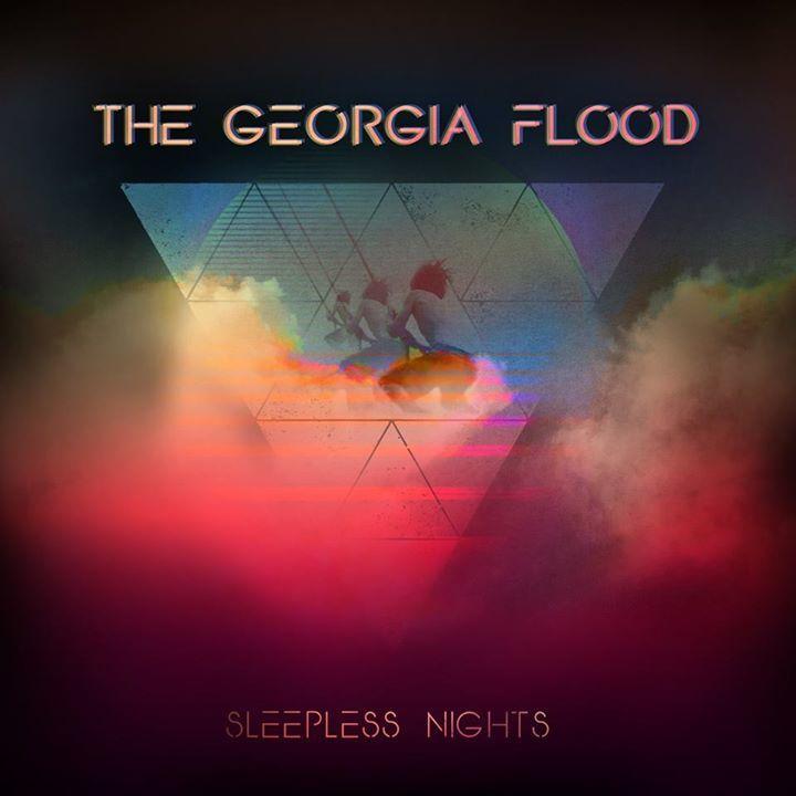 The Georgia Flood Tour Dates