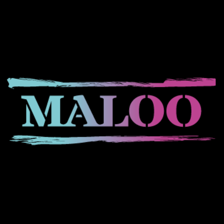 Maloo Tour Dates