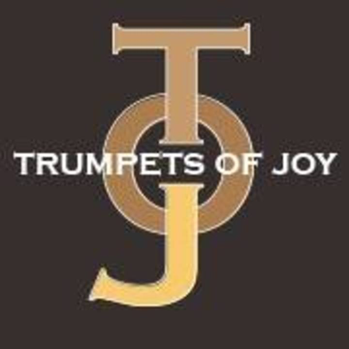 Trumpets of Joy of PA Tour Dates
