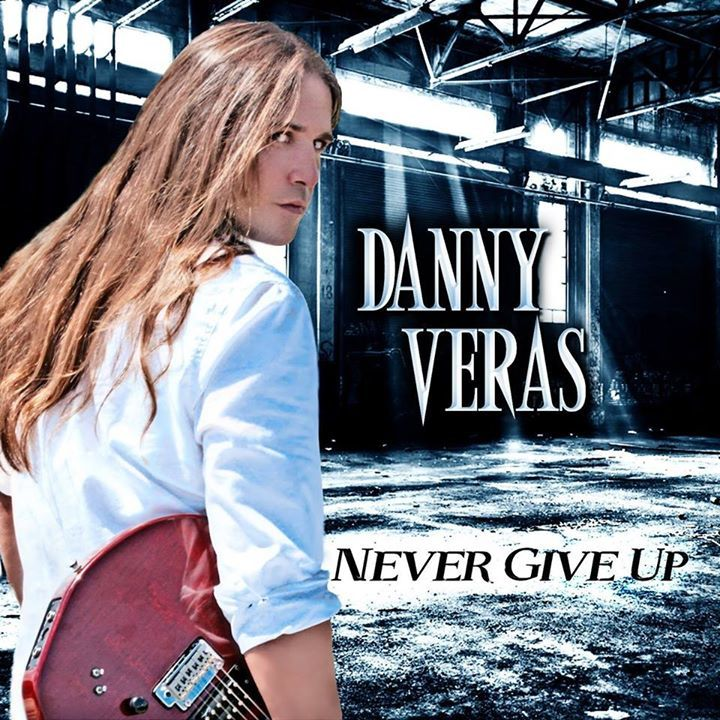 Danny Veras Tour Dates