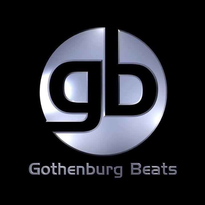 Gothenburg Beats Tour Dates