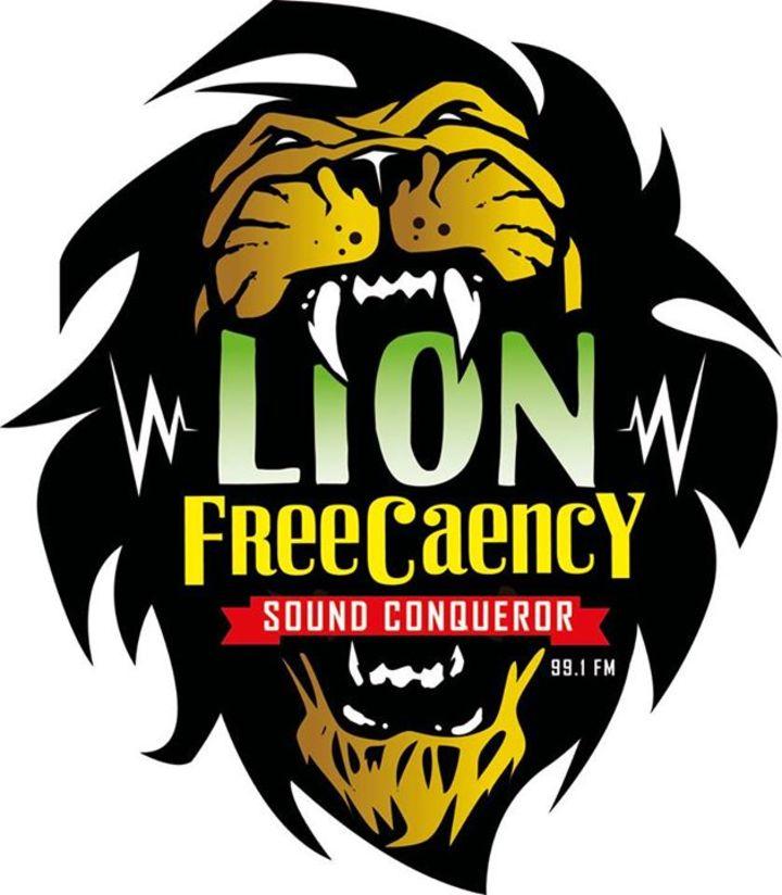 Lion FreeCaency Tour Dates