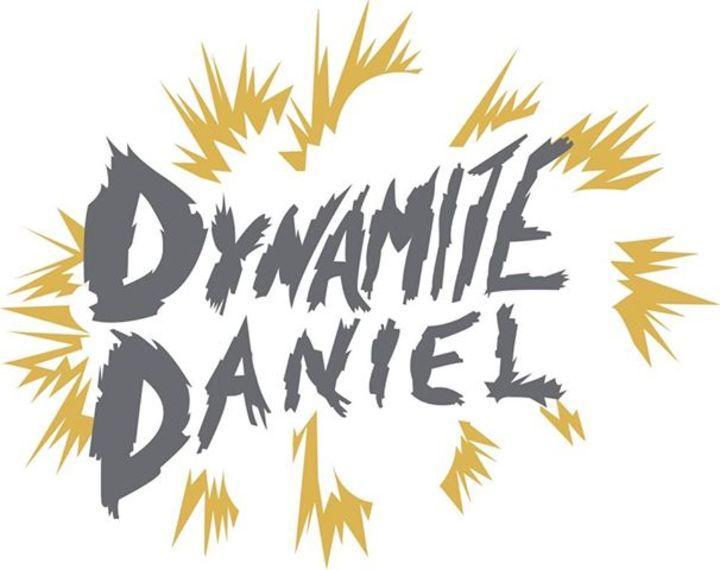 Dynamite Daniel Tour Dates