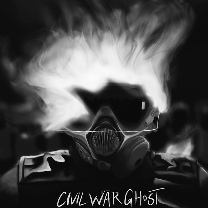 Civil War Ghost Tour Dates