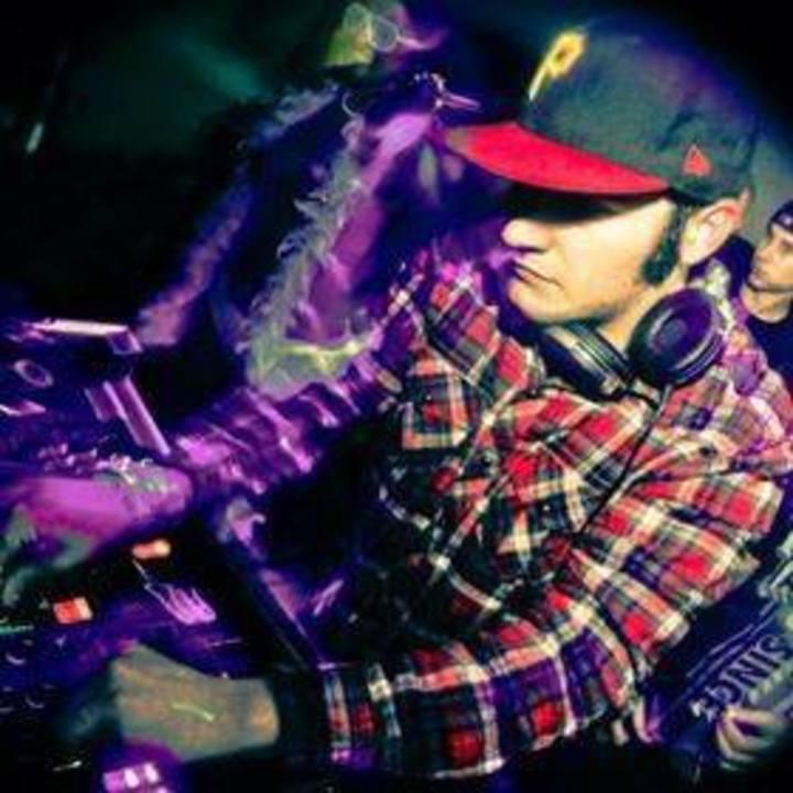 Dj Clover Beats Tour Dates