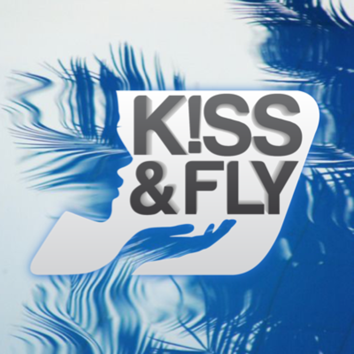 KISS AND FLY MANAGEMENT Tour Dates