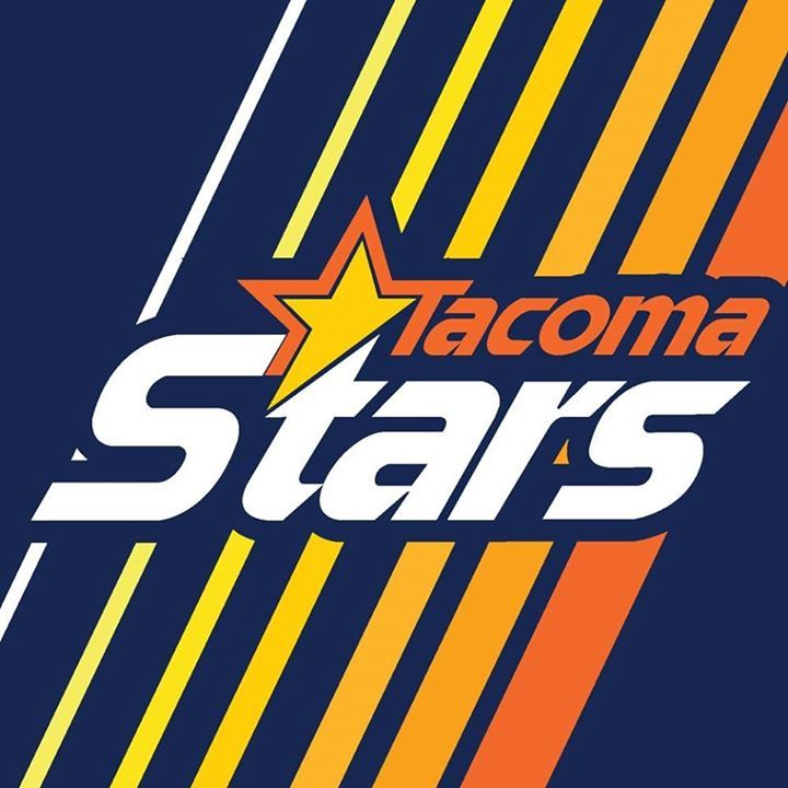 Tacoma Stars @ Citizens Business Bank Arena - Ontario, CA