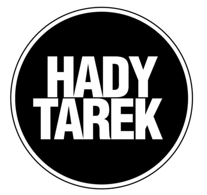 Hady Tarek Tour Dates