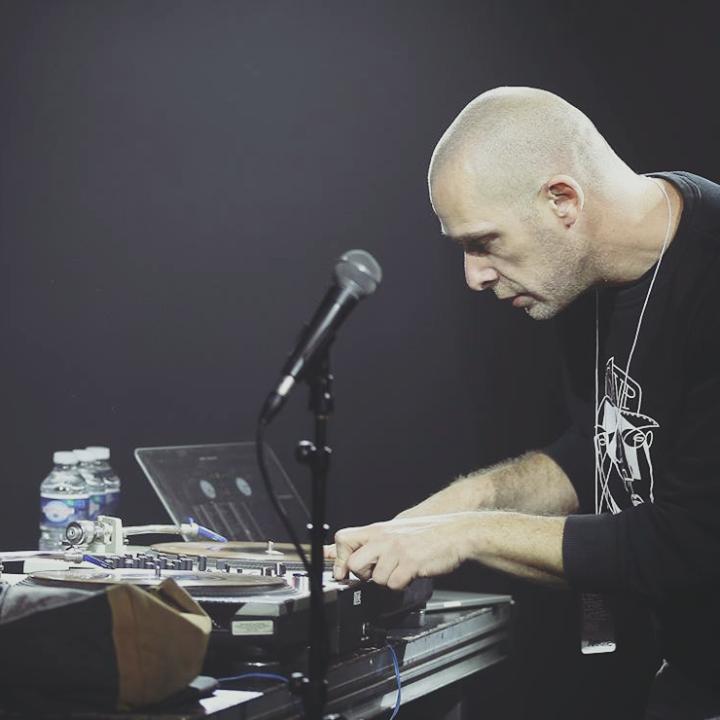 DJ Duke Tour Dates