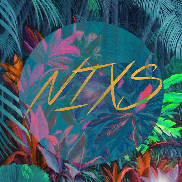 NIXS Tour Dates