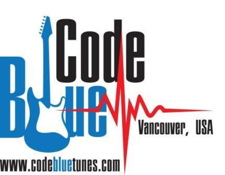 Code Blue Band Tour Dates