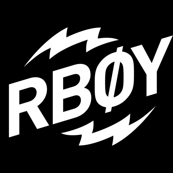Rboy Tour Dates