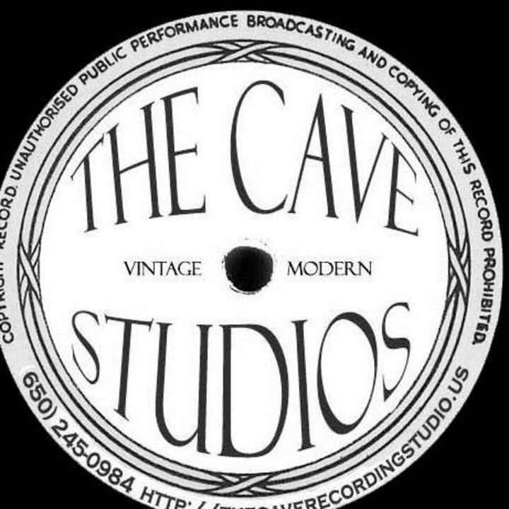 The Cave - Music Recording and Pre-production Facility Tour Dates
