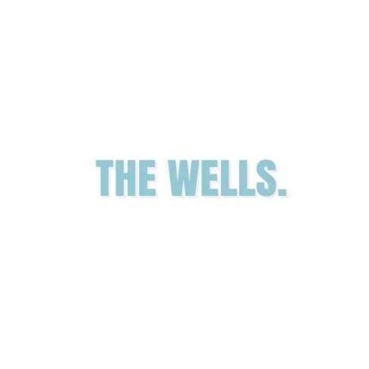 The Wells Tour Dates