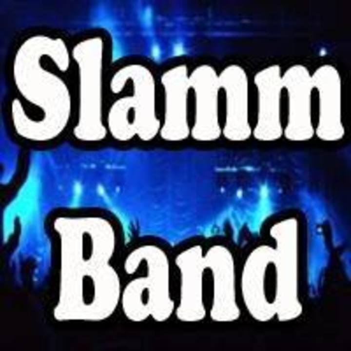 SlammBand Tour Dates