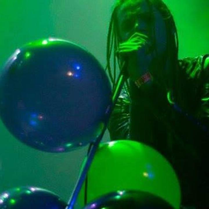 Sade Slavey Fanpage Tour Dates