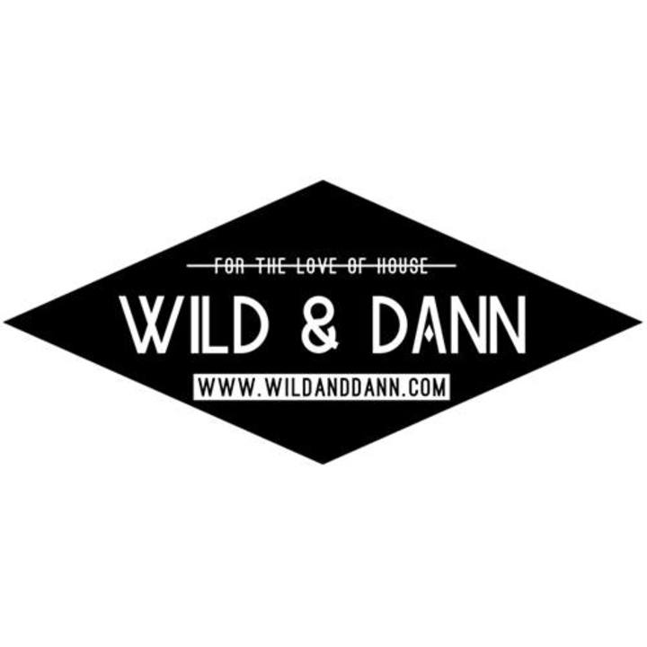 Wild & Dann Tour Dates