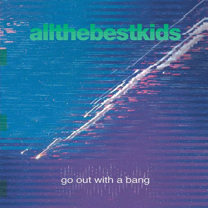All The Best Kids Tour Dates