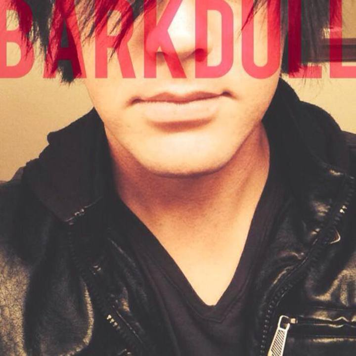 Barkdull Tour Dates