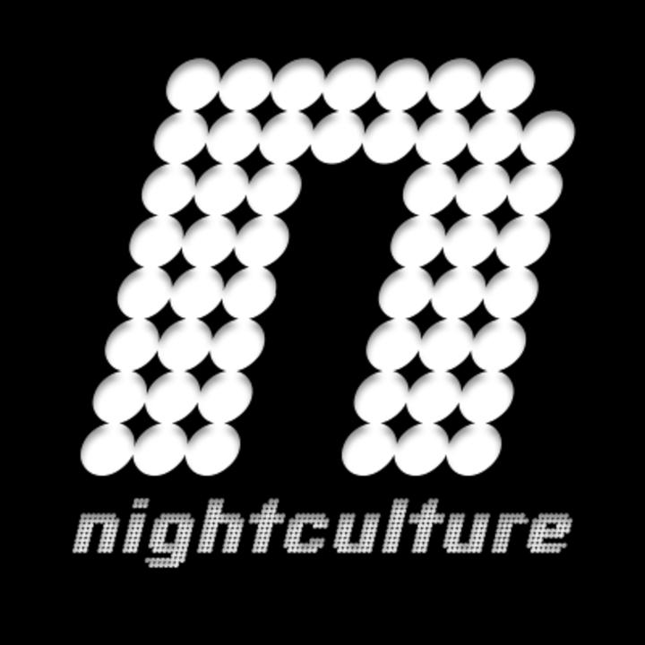 NightCulture.com Tour Dates