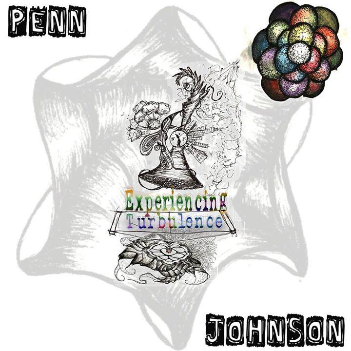 Penn Johnson Tour Dates