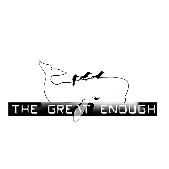 The Great Enough Tour Dates