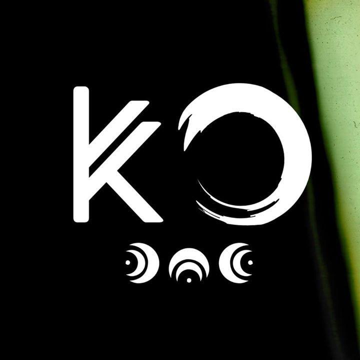 Kalipzo Tour Dates